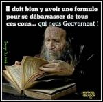 AB23.-Politique-Les-C...-Qui-Gouvernent.jpg