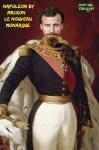 Z11.-Portrait-Napoleon-By-Macron-.jpg