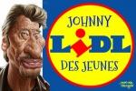 Z14.-Portrait-Johnny-LIdole-Des-Jeunes.jpg