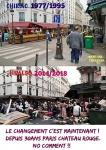 AB27.-Politique-Le-Changement-Paris-1977-2018.jpg