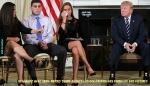 AB29.-Politique-Trump-Face-A-Face-.jpg