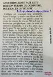 AB25.-Politique-LArroseuse-Arrosée.jpeg