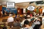 AA26.-Humour-Conférence-Contre-LAlcoolisme.jpg