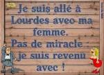 AB2.-Humour-Pas-De-Miracle-a-Lourdes.jpg