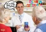 AA28.-Humour-Viagra-La-Promo-.jpg
