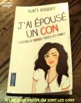 AA29.-Humour-Les-Femmes-Les-Cons.jpg
