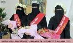 AA30.-Humour-Miss-Arabie.jpg