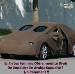 AB14.-Humour-Arabie-Saoudite-Les-Femmes-La-Conduite.jpg