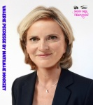 D14.Portrait-Valerie-Pecresse-By-Nathalie-Morizet-.jpg