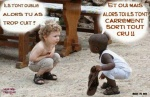 AB15.-Humour-Les-Momes.jpg