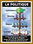 AC2.-Politique-Hierarchie.jpg