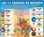 AC3.-Politique-Les-12-Travaux-de-Macron.jpg