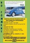 AC6.-Politique-80kms-NoComment-.jpg