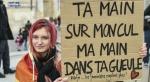 AC8.-Politique-Des-Femmes-En-Colére.jpg