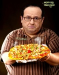 Z26.-Portrait-Hollande-Le-Pizzaiolo.jpg