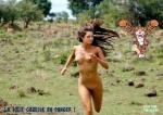 AB18.-Humour-Gazelle-En-Danger-.jpg