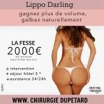 AB19.-Humour-Lippo-Darling.jpg