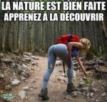 AB23.-Humour-La-Nature.jpg