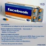 AB24.-Humour-Facebook.jpg
