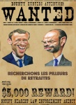 AC1.-Politique-Wanted-.jpg