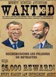 AC1.-Politique-Wanted-.jpg