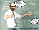AC11.-Politique-Cours-DEducation-.jpg