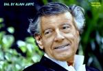 AA4.-Portrait-BHL-By-Alain-Juppé.jpg
