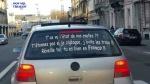 AB26.-Humour-Etat-Des-Routes.jpg