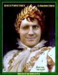 AA11.-Portrait-Macron-En-Pire-.jpg
