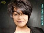 AA7.-Portrait-Cecile-Duflot-Relookée-Copie-Copie.jpg