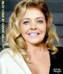 AA8.-Portrait-Carine-Galli-By-Miley-Cyrus.jpg
