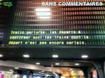 AC15.-Politique-Greve-SNCF.jpg