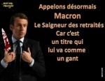 AC18.-Politique-Le-Saigneur.jpg