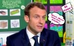 AC20.-Politique-Les-Gentils-Retraités.jpg