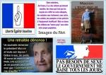 AC21.-Politique-Liberté-Egalité-Vaseline.jpg