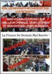 AC22.-Politique-La-France-Mal-Barrée.jpg