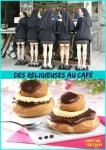 AC3.-Humour-Des-Religieuses-au-Café.jpg