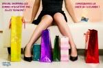AC5.-Humour-Shopping-Des-Femmes.jpg