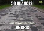 AC6.-Humour-Route-de-France-.jpg