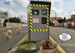 AC11.-Humour-Radar-Limitation.jpg