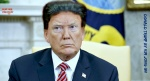 AA15.-Portrait-Kim-Jong-Un-By-Donald-Trump.jpg