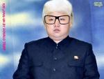 AA16.-Portrait-kim-Jong-Un-By-Donald-Trump-.jpg