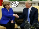 AC24.-Politique-Epreuve-De-Force-Trump-Merkel.jpg