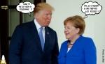 AC26.-Politique-Familiarités-Trump-Merkel-.jpg