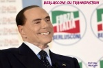 AC28.-Politique-Berlusconi-ou-Frankenstein.jpg