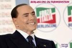 AC28.-Politique-Berlusconi-ou-Frankenstein.jpg