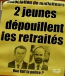 AC30.-Politique-Les-Dépouilleurs.jpg