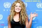 AA19.-Portrait-Shakira-By-Carine-Galli.jpg