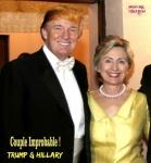 AA21.-Portrait-Trump-Hillary-Clinton.jpg