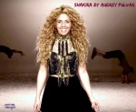 AA25.-Portrait-Shakira-By-Audrey-Pulvar-.jpg